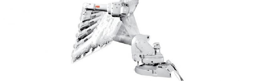 RobotWare QuickMove