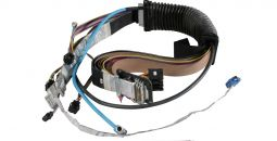 Manipulator Cables